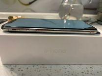 iPhone X 64GB — Телефоны в Екатеринбурге
