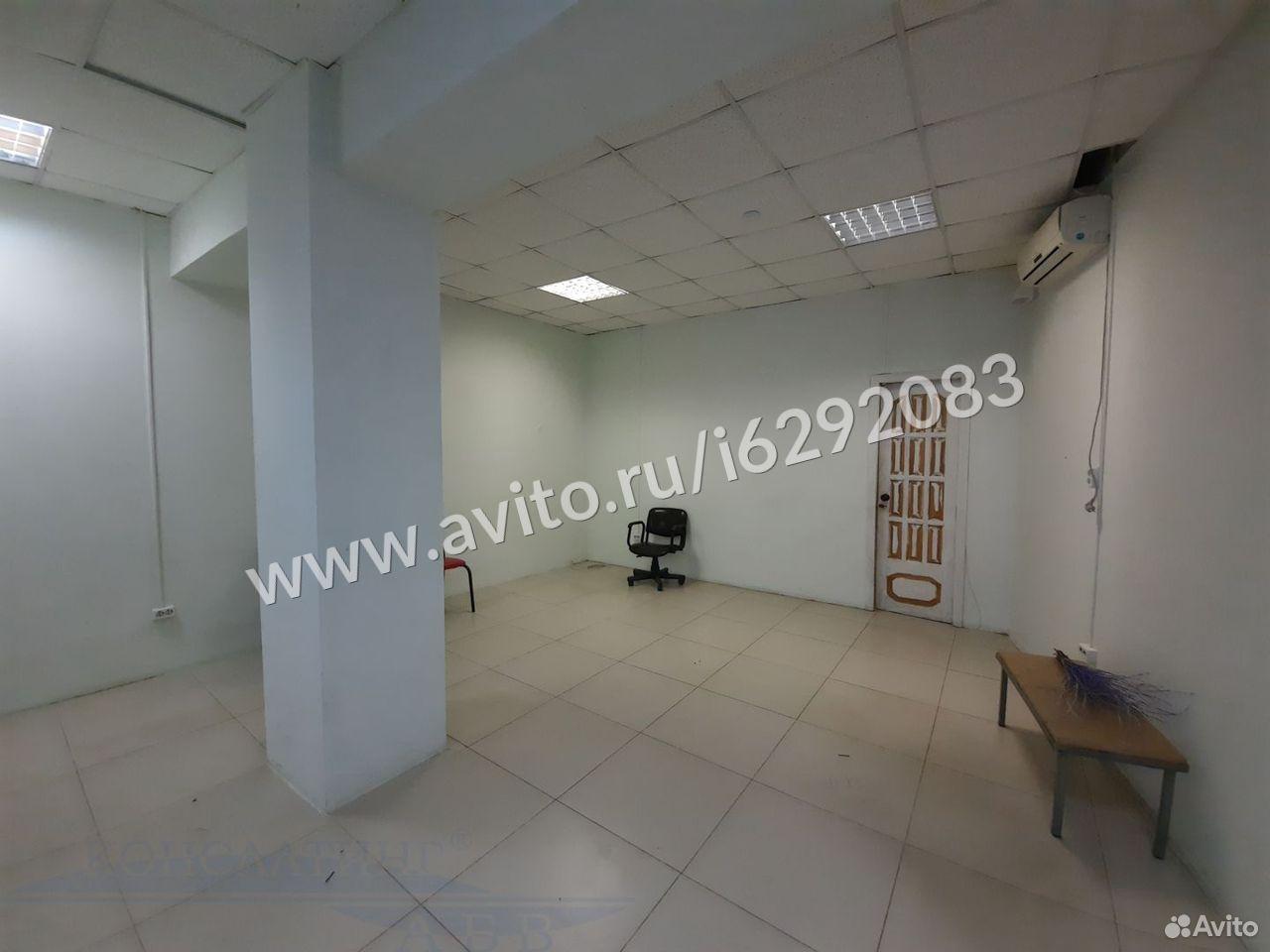 Помещение свободного назначения, 27 м²  88512620333 купить 9