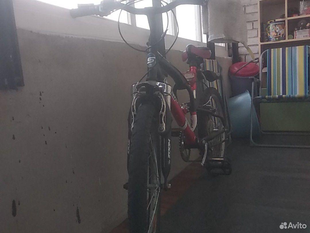 Велосипед skif  89539240219 купить 9