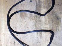 Ремень грм ваз 2108. 8кл — Запчасти и аксессуары в Самаре