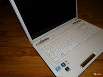 Toshiba С Сore i5 2400ггц