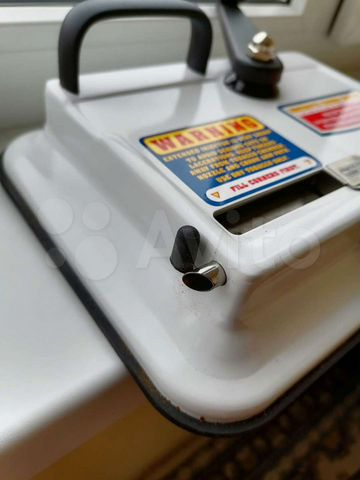 Машинка для набивки сигарет top o matic купить где купить сигареты в спб дешево форум
