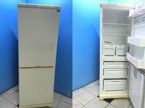 Холодильник Stinol-101L