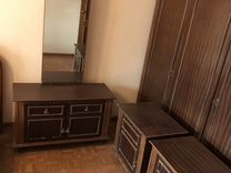 Шкаф — Мебель и интерьер в Челябинске