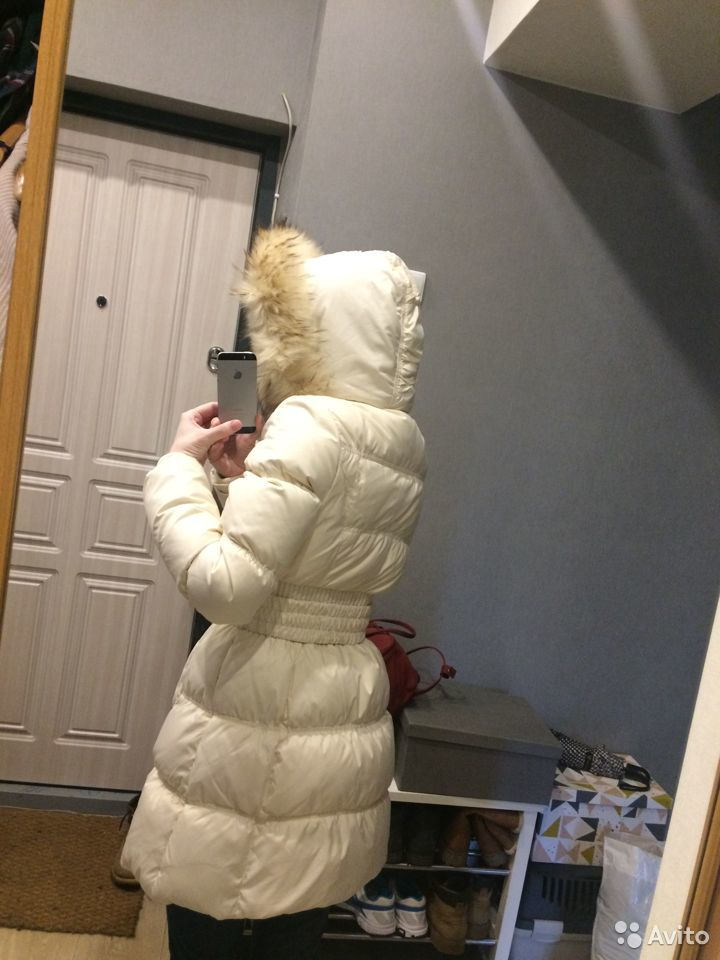 Куртка зимняя Love Rebuplic  89172418382 купить 9