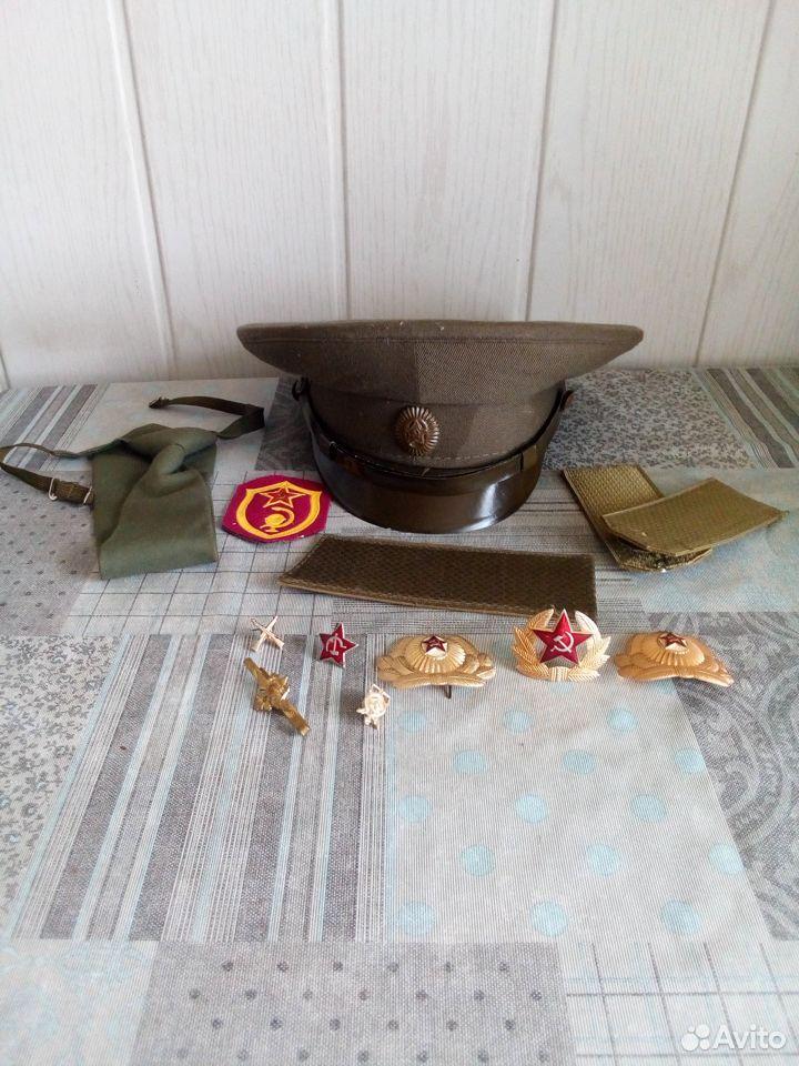 Military things 89178138830 buy 1