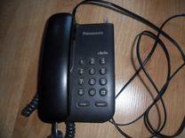 Panasonic kx-ts3mxb