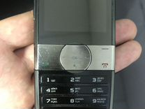 Philips 99w — Телефоны в Санкт-Петербурге