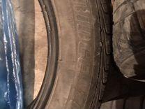Шины колеса резина