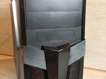Игровой компьютер i5/6 Gb/500 Gb/GT630