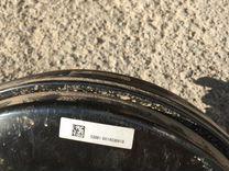 Вакуумный усилитель тормозов на мазда сх 7 — Запчасти и аксессуары в Новосибирске