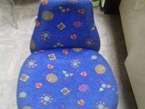 Кресло для школьника Oxford