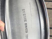 Mercedes R19 S63 W222 / W217 Оригинальные диски