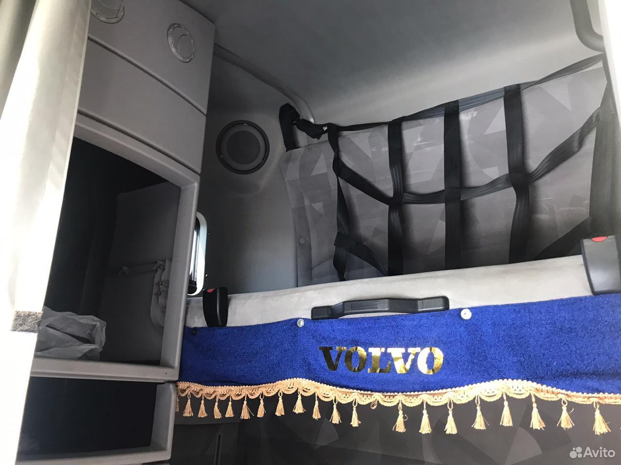 Volvo VNL  89677739422 купить 10