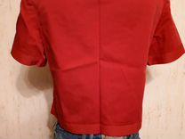 Пиджак женский (5 разных моделей) р.44-46