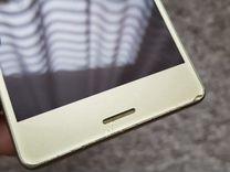 Sony Xperia X performance — Телефоны в Нижнем Новгороде
