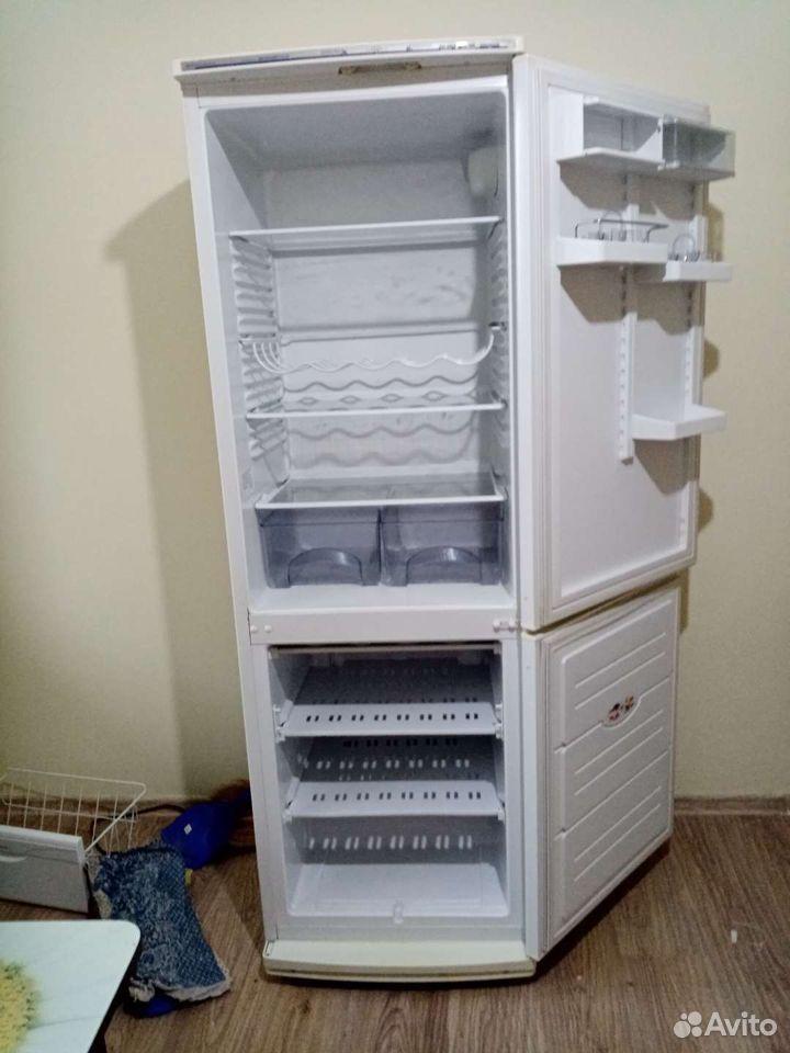 Холодильник  89505380891 купить 2