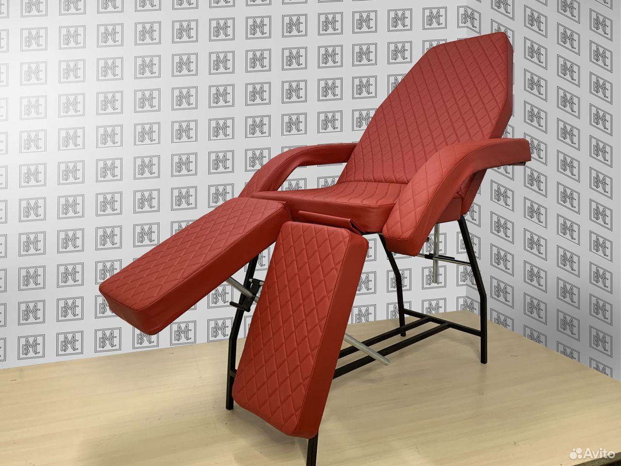 Педикюрное кресло  88007072218 купить 5