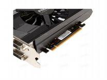 GeForce GTX 660 2gB DDR5