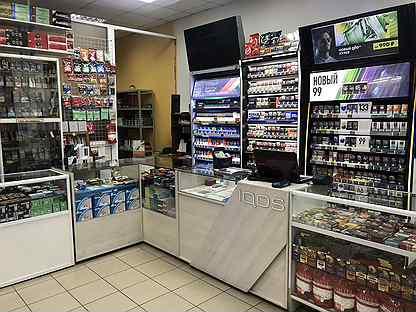 новосибирск вакансии продавца табачных изделий