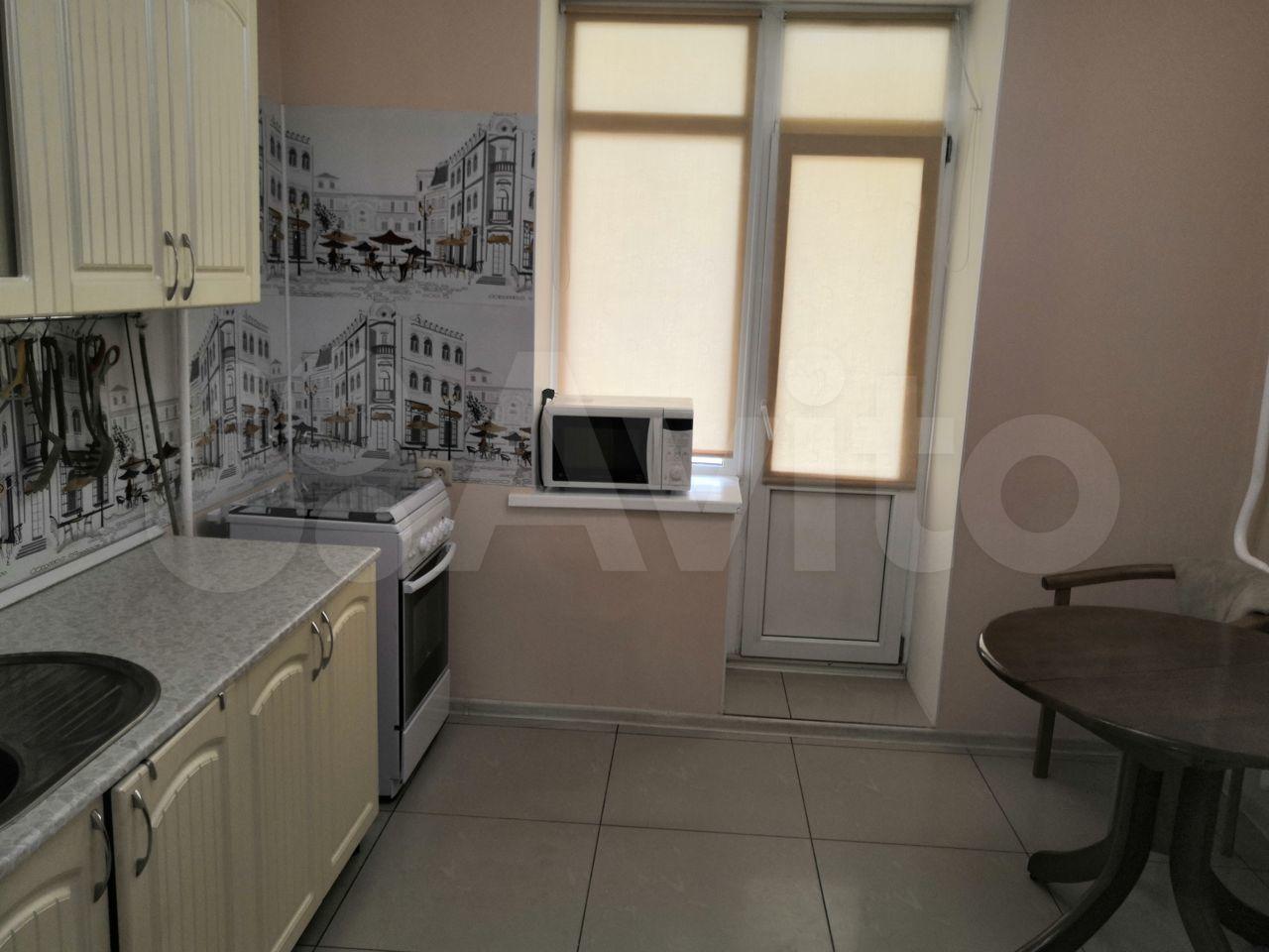 4-к квартира, 90 м², 2/5 эт.  89644296852 купить 2