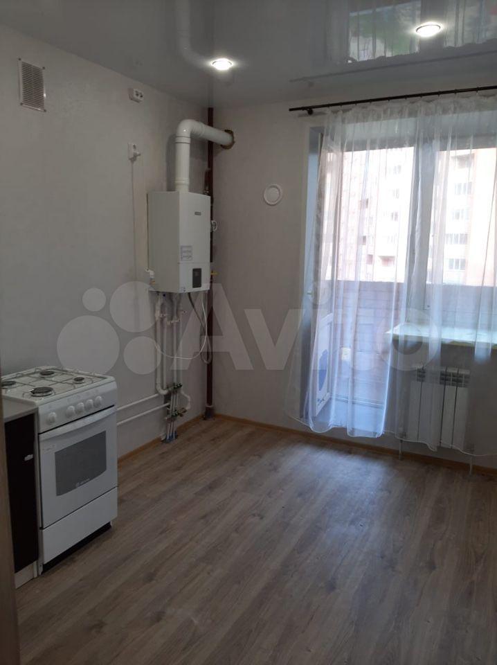 1-к квартира, 36 м², 4/9 эт.  89996097313 купить 2