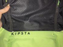 Рюкзак kipsta — Одежда, обувь, аксессуары в Санкт-Петербурге