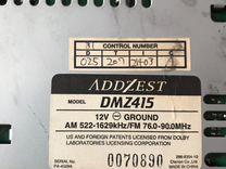 Addzest dmz415