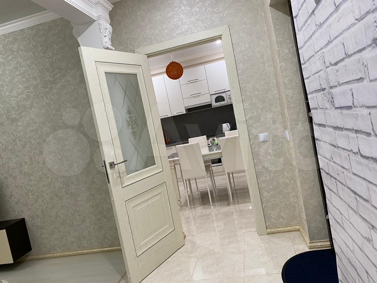 2-к квартира, 65 м², 7/9 эт.  89635823776 купить 7
