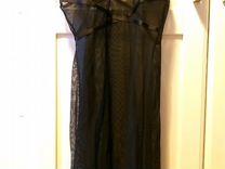 Сорочка ночная Lavinia S/M — Одежда, обувь, аксессуары в Санкт-Петербурге