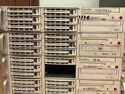 хостинг серверов minecraft myarena