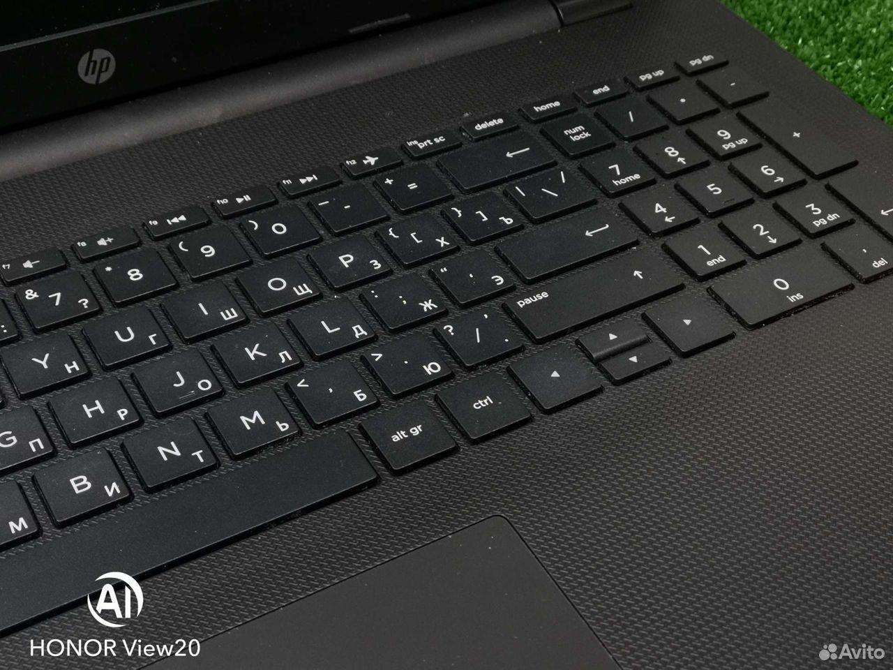 Ноутбук i3/6Gb/1000Gb