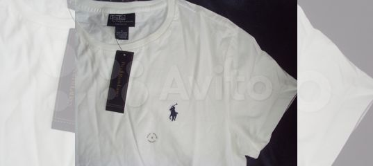 Polo Of Are Alzheimer's Ralph In Made Shirts China « Network Lauren nNP0OkX8wZ
