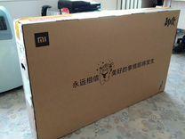 Телевизор Xiaomi 4S 50 дюймов