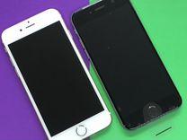 iPhone 6 и 6+ 16/32/64GB Магазин Новые