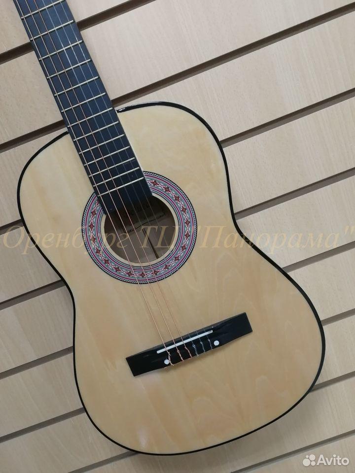 Гитара  89123493238 купить 1