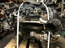 Двигатель VAG VW Audi Skoda 1.8tfsi CAB 160л.с