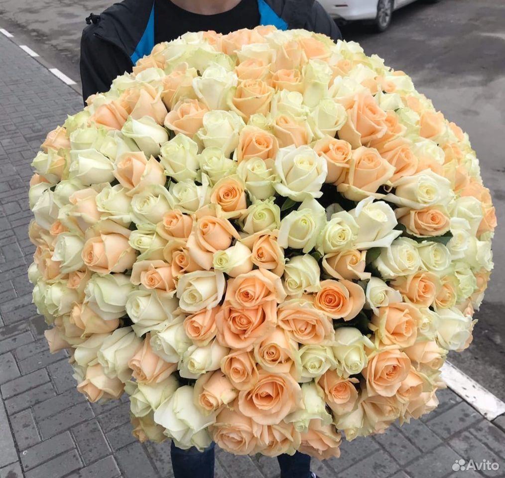 89377906688  Розы цветы доставка цветов