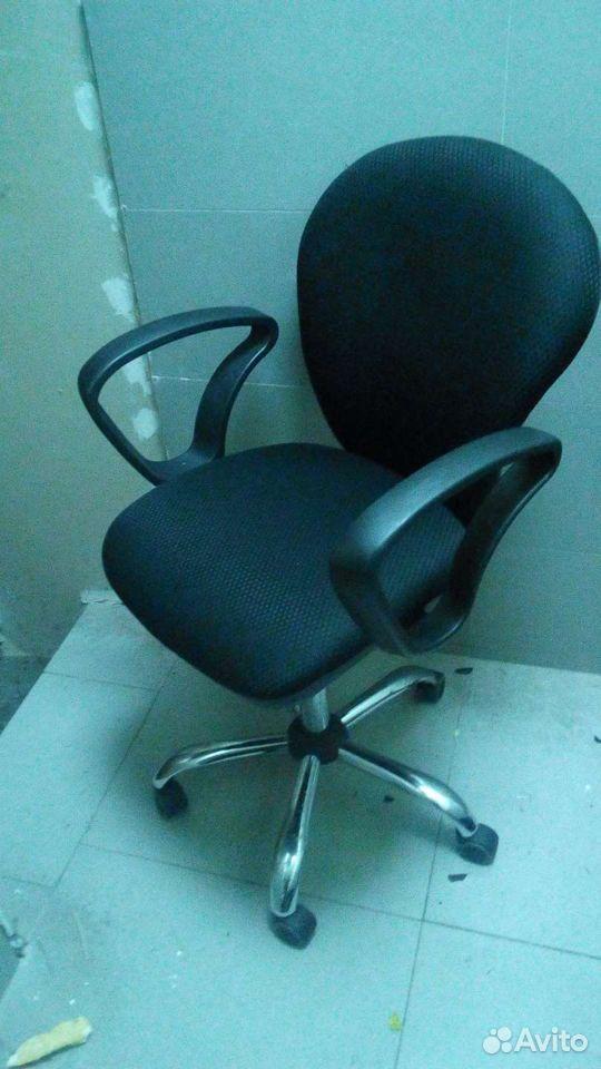 Компьютерное кресло  89105733381 купить 1