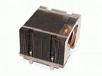 Нов Вентил.д/проц SNK-P0025P;SNK-P0048PS