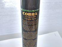 """Антикварный дезодорант """"Cobra"""""""