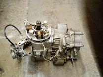 Двигатель 23 л с