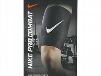 Новый бандаж на бедро Nike Training pro combat 2.0