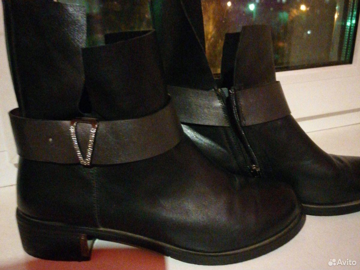 Ботинки  89246755945 купить 1