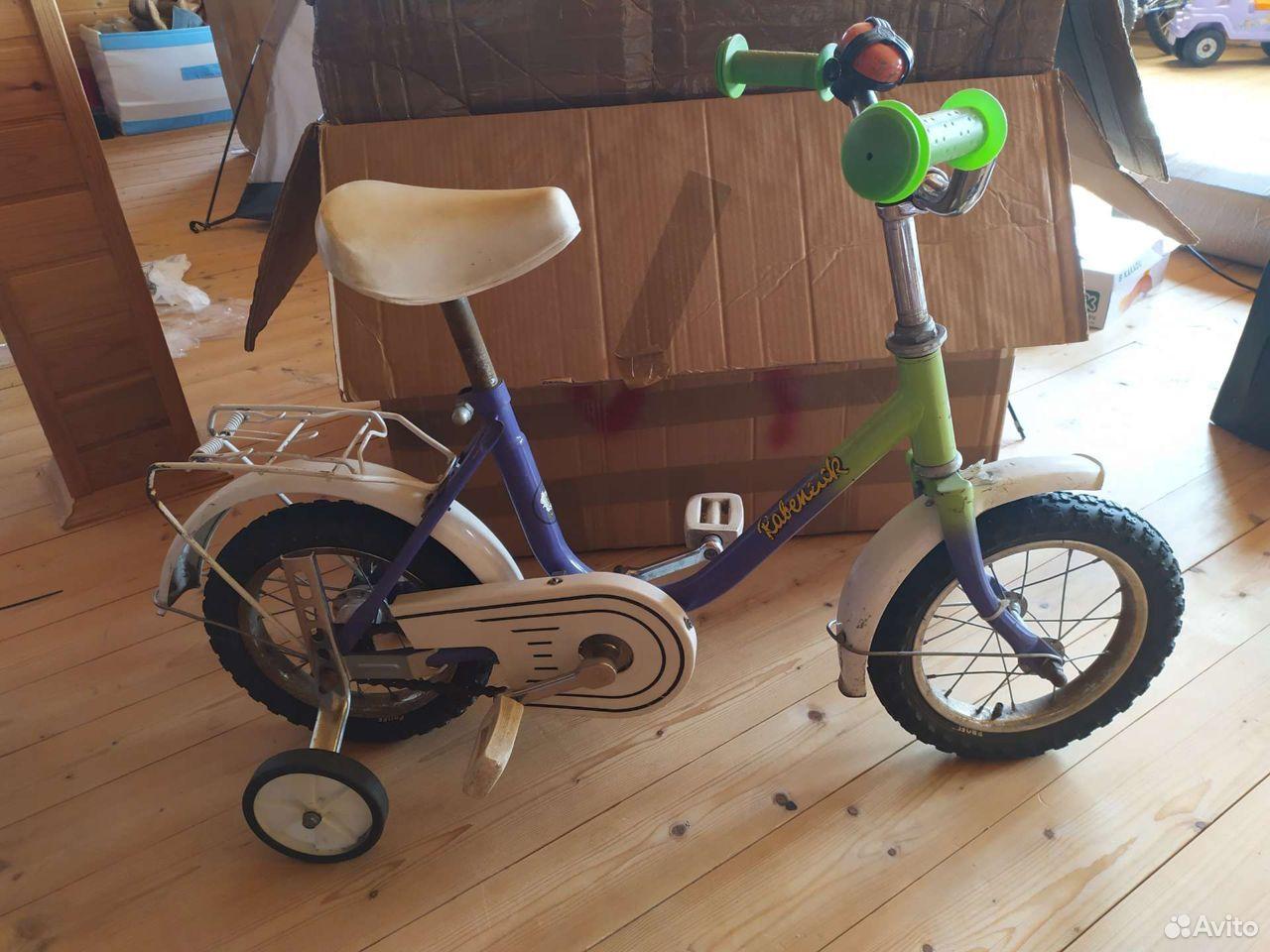 Велосипеды 89118553806 купить 3