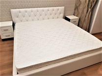 Спальня доставка бесплатно