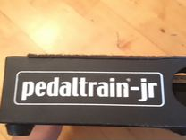 Педалбоард pedaltrain junior