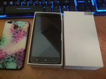 Xiaomi 4x 32gb
