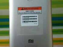 Продам отличный телефон Xiaomi