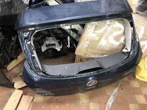 Разбор Opel Astra J 2012 A14XER MT